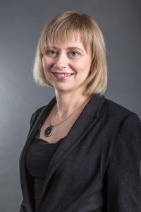 małgorzata styśko-kunkowska zdjęcie
