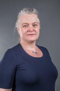 joanna czarnota-bojarska zdjęcie