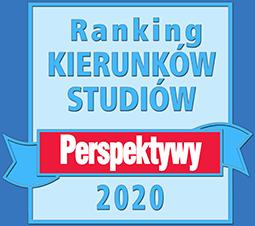 baner perspektywy 2020